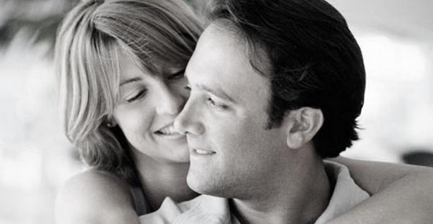 Принцип равенства и долги супругов