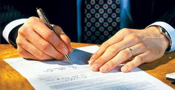 Основные виды строительных договоров