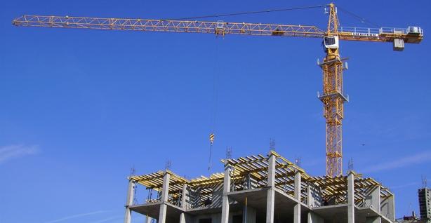 Вопросы недостатков выполненных строительных работ