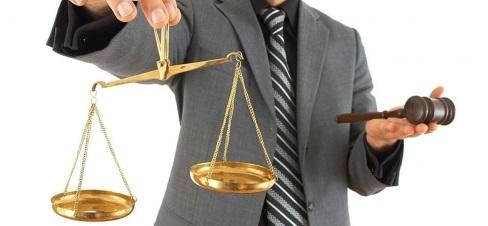 Игнорировать адвокатские запросы теперь будет сложнее