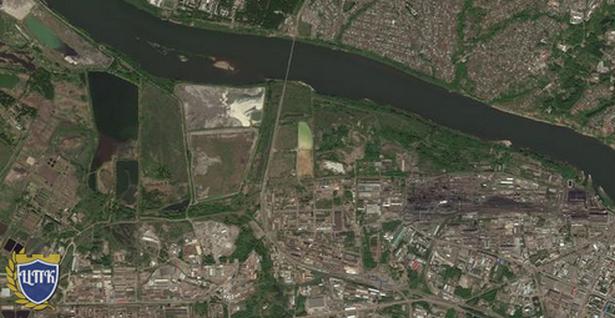 Москва пересчитала кадастровую стоимость коммерческой недвижимости