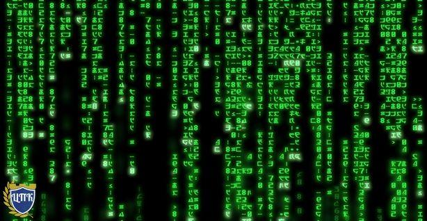Персональные данные должны быть обезличены