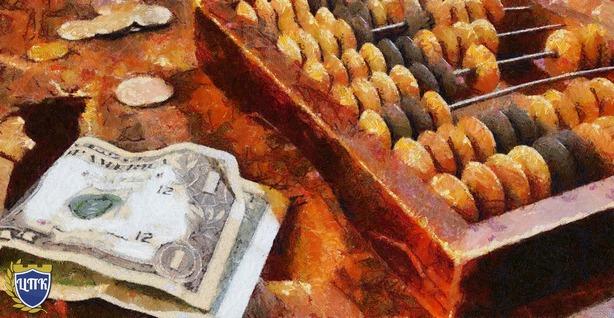Новый взгляд на выплату алиментов