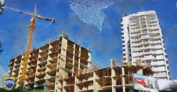 Поправки в Градостроительный кодекс должны резко ускорить возведение зданий