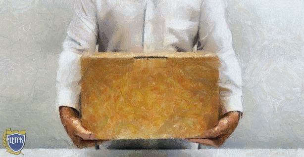 Трудности перевода работника