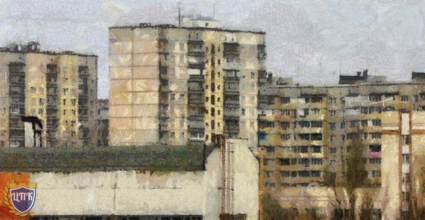 Поправки в 60-ю статью Градостроительного кодекса