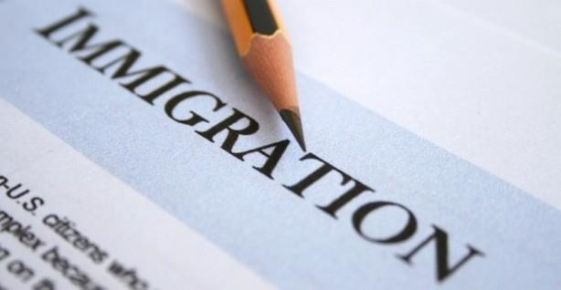 Административное выдворение ч.3 ст. 18.8 КоАП или право иностранных граждан на семью