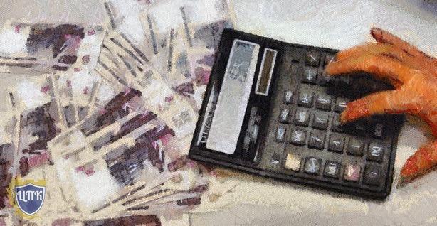 ГД рассмотрит проект об исправительных работах и штрафах за коррупцию