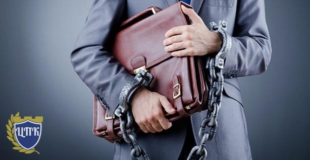 Прокуроры получили новые указания по коррупционным преступлениям