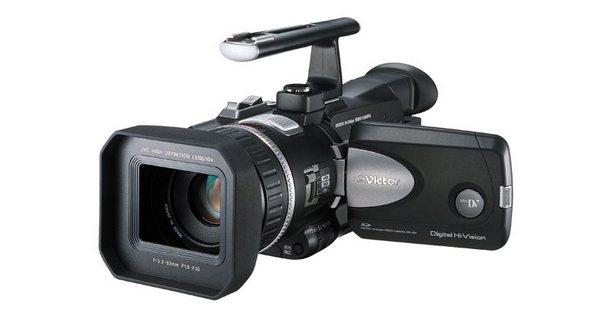 Фотографии и киносъемки будут являться источником доказательств в гражданском и арбитражном процессе