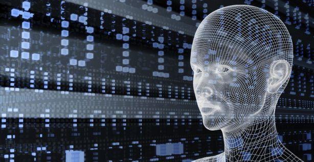 Правообладатель интернет-сервисом, осуществляющий передачу электронных сообщений, не приобретает статус обладателя информации
