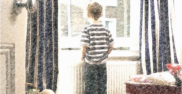 Судебная экспертиза при определении места жительства детей