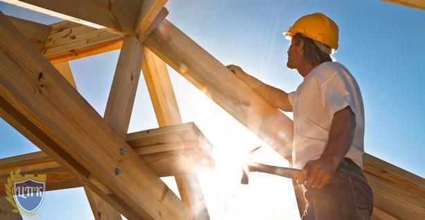 Ответственность подрядчика за просрочку из-за нарушения договорных обязательств со стороны заказчика