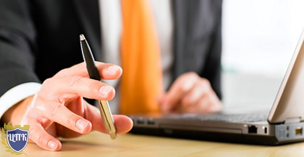 Обзор практики дел по спорам о защите чести, достоинства и деловой репутации