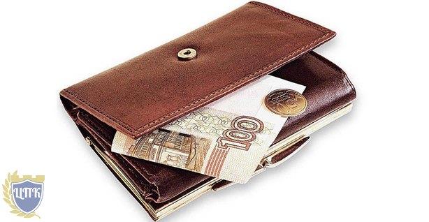 Госпошлина для физического лица, подающего заявление о банкротстве должника, значительно уменьшится