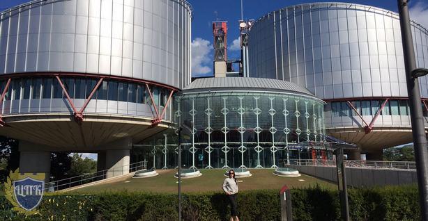 Защита права на жильё с помощью Европейского Суда