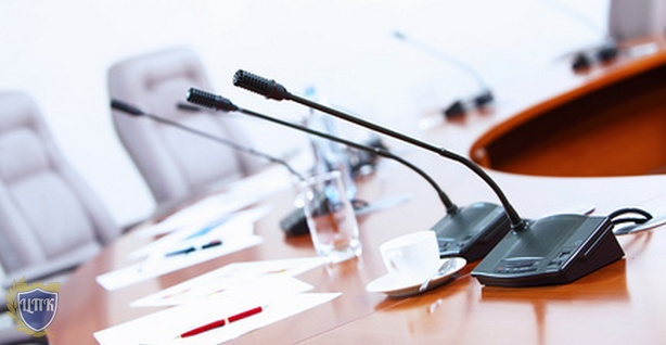 Направление дела на новое рассмотрение судом апелляционной инстанции, не предусмотренная ГПК РФ, но применяемая судами  мера