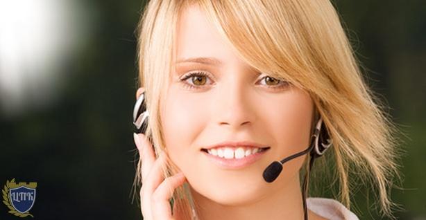 Записи телефонных разговоров будут храниться три года