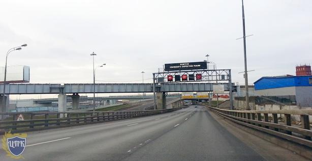 Восстановление автомобильных дорог регионального и межмуниципального значения сможет финансироваться из регионального бюджета
