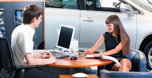 Расторжение договора купли-продажи некачественного автомобиля
