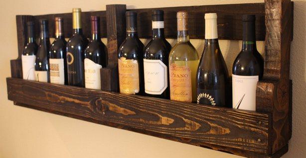 Проект закона об усилении контроля за оборотом алкогольной и спиртосодержащей продукции