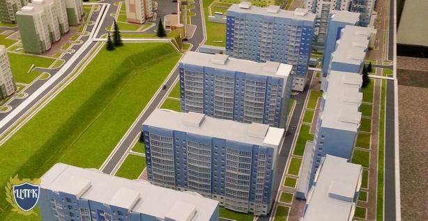 Сроки выдачи разрешений на строительство изменятся