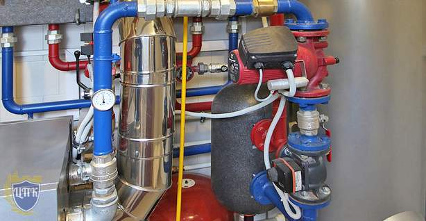 Правоотношения в сфере холодного водоснабжения и водоотведения изменятся со вступлением в силу соответствующего Постановления Правительства РФ