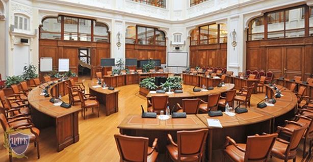 В Федеральный закон «Об исполнительном производстве» могут быть внесены изменения
