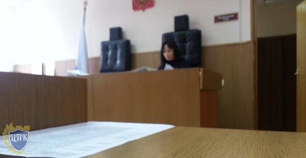 МВД России расширил перечень вещей, запрещенных к хранению у иностранных граждан, помещенных в спецучреждения