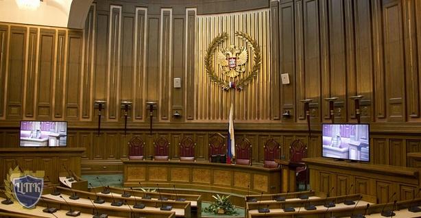 Президиум ВС РФ 27 декабря 2017 г. утвердил Обзор Судебной практики №5
