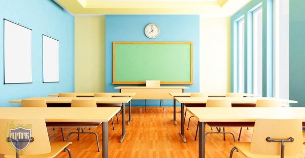 Частные образовательные организации смогут арендовать нежилые помещения на льготных условиях