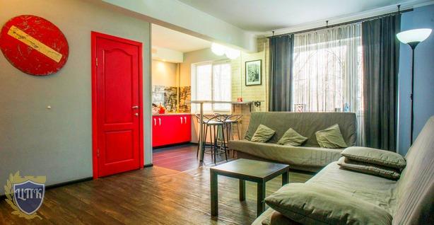 Минстрой РФ в своем приказе обновил условия отнесения жилых помещений к жилью экономического класса