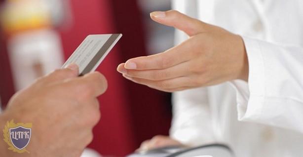 Перечень уполномоченных лиц на утверждение постановления о проверочной закупке