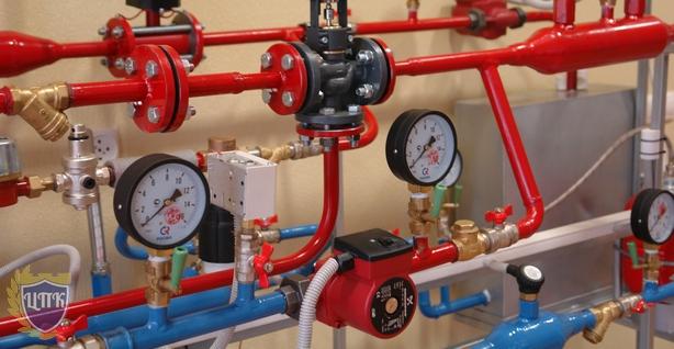 При расчете платы за отопление будет учитываться показания индивидуальных счетчиков теплоэнергии