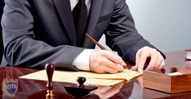 Требование о наличии высшего юридического образования у представителей в суде будет обязательным для всех