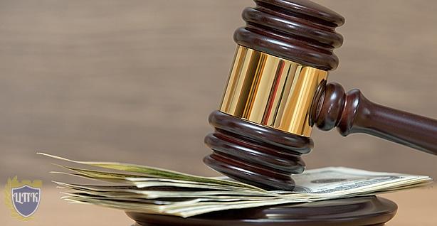 Принят законопроект об индексации алиментов, взыскиваемых в твердой сумме организациями