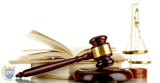 Проект Федерального закона «О внесении изменений в федеральные конституционные законы в связи с созданием кассационных судов общей юрисдикции и апелляционных судов общей юрисдикции»