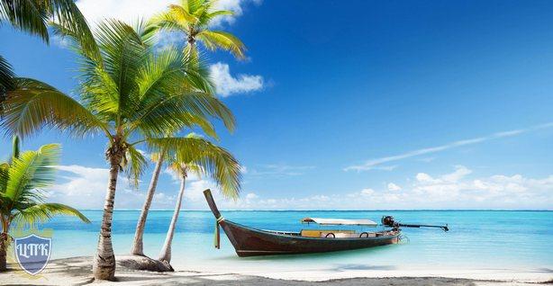 При сотрудничестве туроператора с несколькими страховыми компаниями турист может выбрать одну из них по собственному выбору