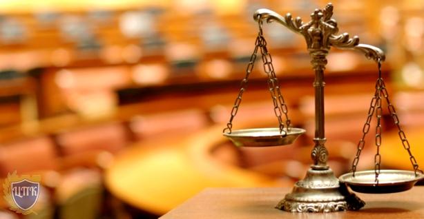 Уголовная ответственность за фальсификацию доказательств по административному делу