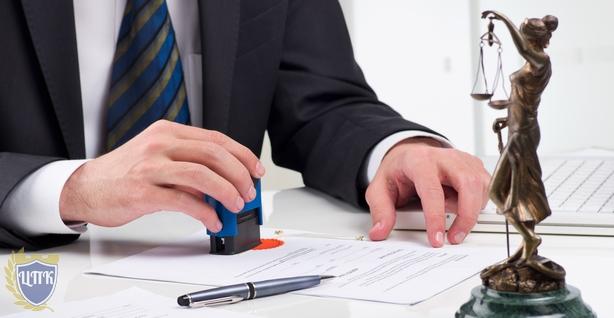 Роспотребнадзор предлагает установить административную ответственность за понуждение потребителя предоставлять персональные данные