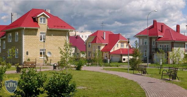 Порядок определения кадастровой стоимости для ранее не учтённых объектов недвижимости