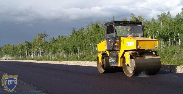 За несоблюдение требований безопасности движения при ремонте дорог и дорожных сооружений будут наказывать строже
