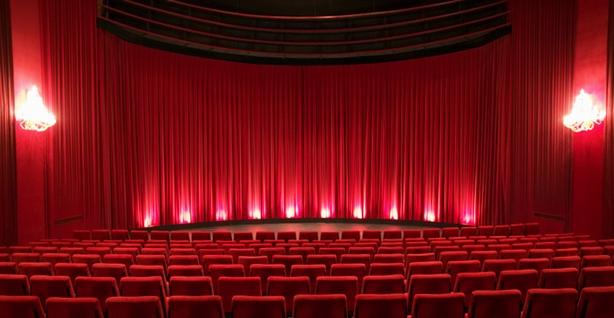 Творческая работа режиссера-постановщика как особый объект правовой защиты