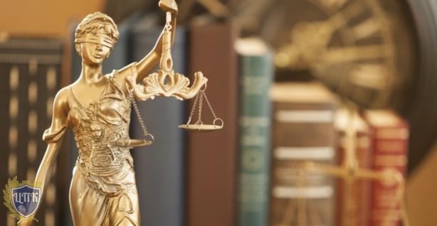 Осужденные в 2017 года обрели право обращаться с новыми кассационными жалобами