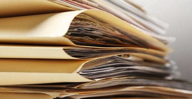 Утвержден перечень документов федеральных судов общей юрисдикции с указанием сроков хранения