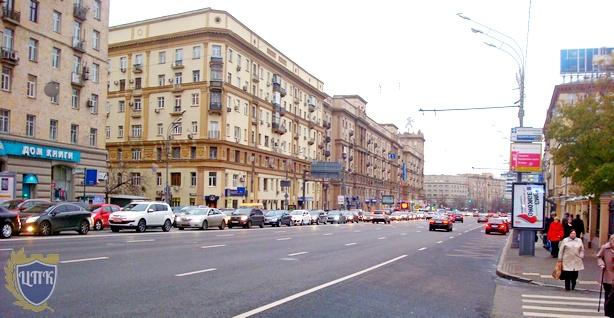 Льготы субъектам малого бизнеса при оплате аренды нежилых помещений, находящихся в собственности города Москвы, в свете практики Верховного Суда РФ