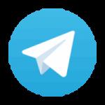 Телеграмм Канал ЦПК
