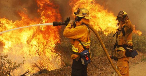 Меры административной ответственности КоАП РФ за нарушения противопожарной безопасности будут расширены. В закон о пожарной безопасности внесены изменения