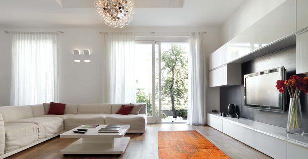 Определена средняя рыночная стоимость 1 кв. метра площади жилого помещения по субъектам РФ на IV квартал 2017 года