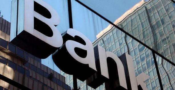Банкам могут разрешить блокировать счета клиентов при обнаружении подозрительных операций